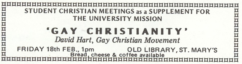 GayChristianity18Feb1977