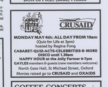 CrusaidDailyInfo2May1992