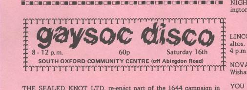 GaySocDisco16Oct1976