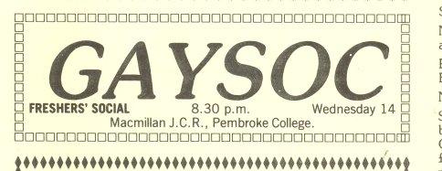 GaySocWed14Oct1981