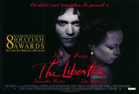 johnny_depp_libertine_movie_poster_b_2a