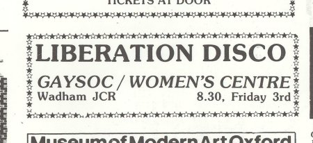 LiberationDisco3March1978