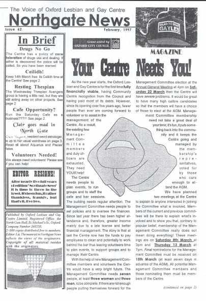 NorthgateNewsFeb1997