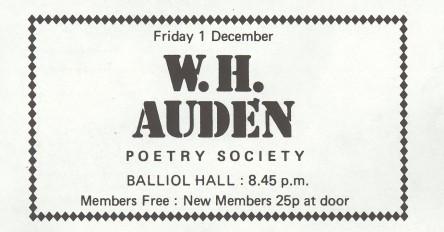 WHAuden1Dec1972